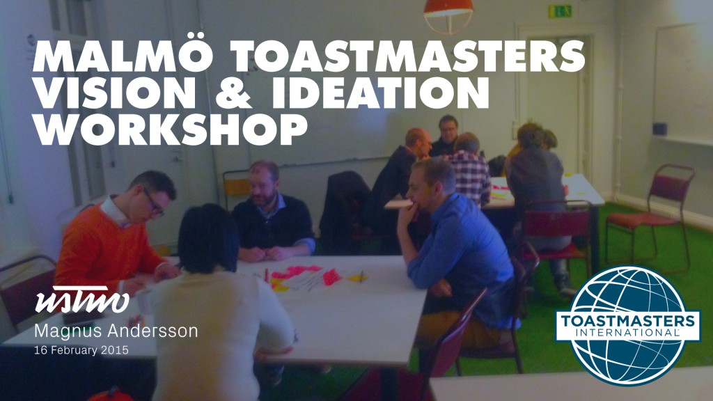 Toastmaster Workshop 20150216 - Documentation.001