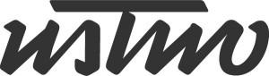 ustwo-Logo